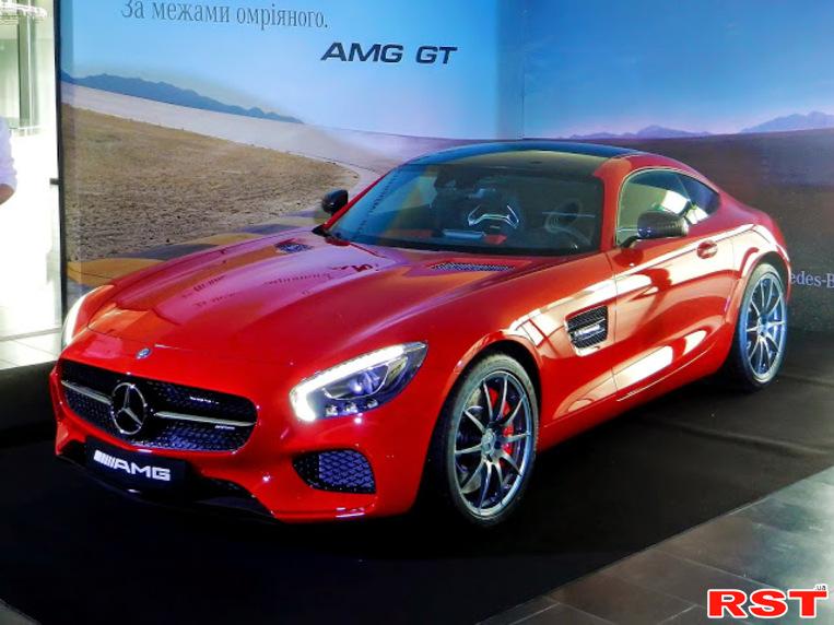Mercedes-AMG-GTs-Kiev-Presentation-2015