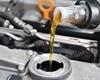 Действует выгодное предложение по замене моторного масла в автомобилях Peugeot