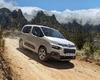 Тест-драйв автомобиля Citroen обеспечит индивидуальные условия покупки